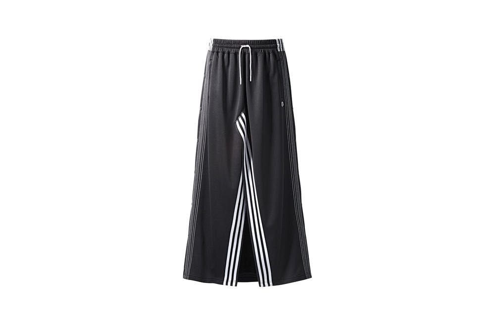 Alexander Wang adidas Originals Spring Summer 2018 Capsule Collection Track Pants