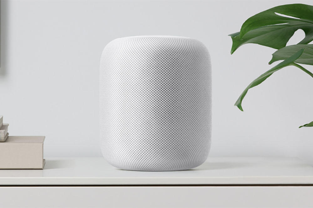 apple homepod siri speaker pre order review functions release info google home music smart amazon alexa echo where to buy