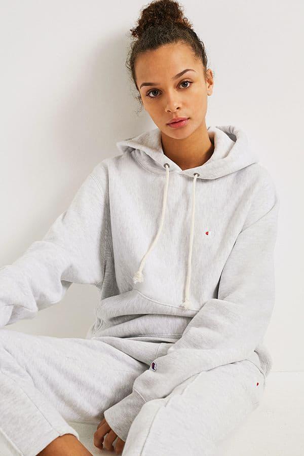 b572605715e5 Champion x Urban Outfitters Massive Sweats Drop