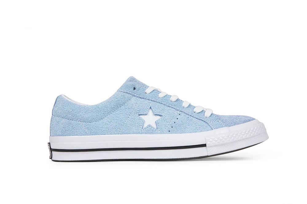 427edf5454e Converse One Star