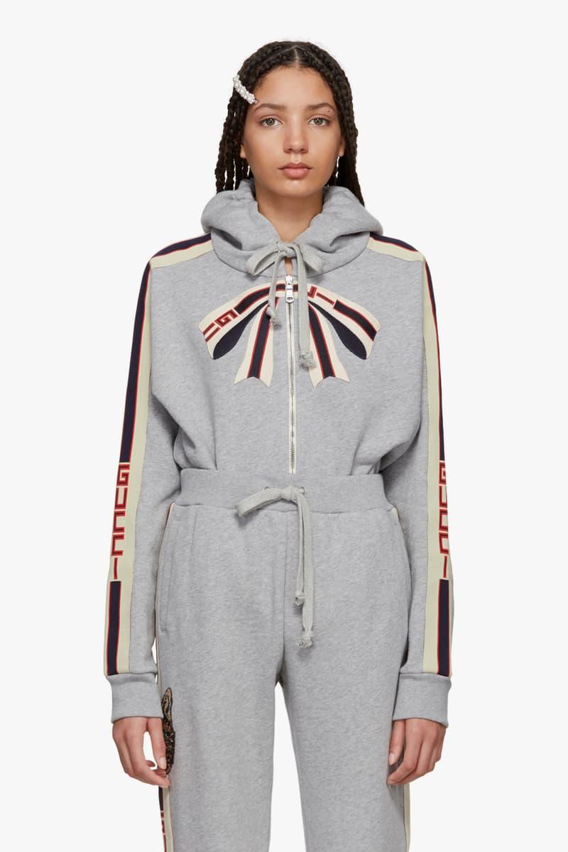 original new list finest fabrics Shop Gucci's New Spring/Summer Arrivals   HYPEBAE