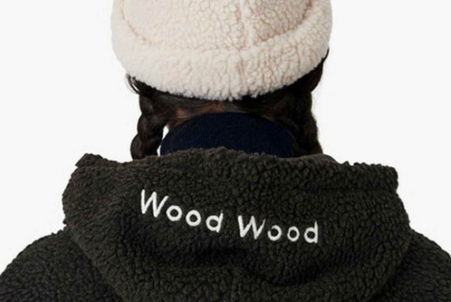 904ee9ea849cf6 Hygge Is the New Cozy  Here Are 5 Danish Streetwear Items to Boost Your  Winter
