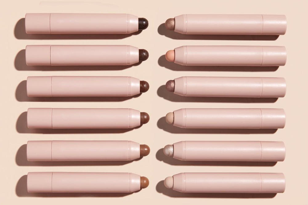 Kim Kardashian Drops KKW Beauty Contour Sticks Creme Highlight Makeup Cosmetics Limited Supply