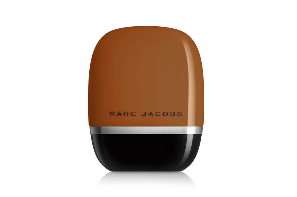 Marc Jacobs Beauty Shameless Foundation Tan Y470