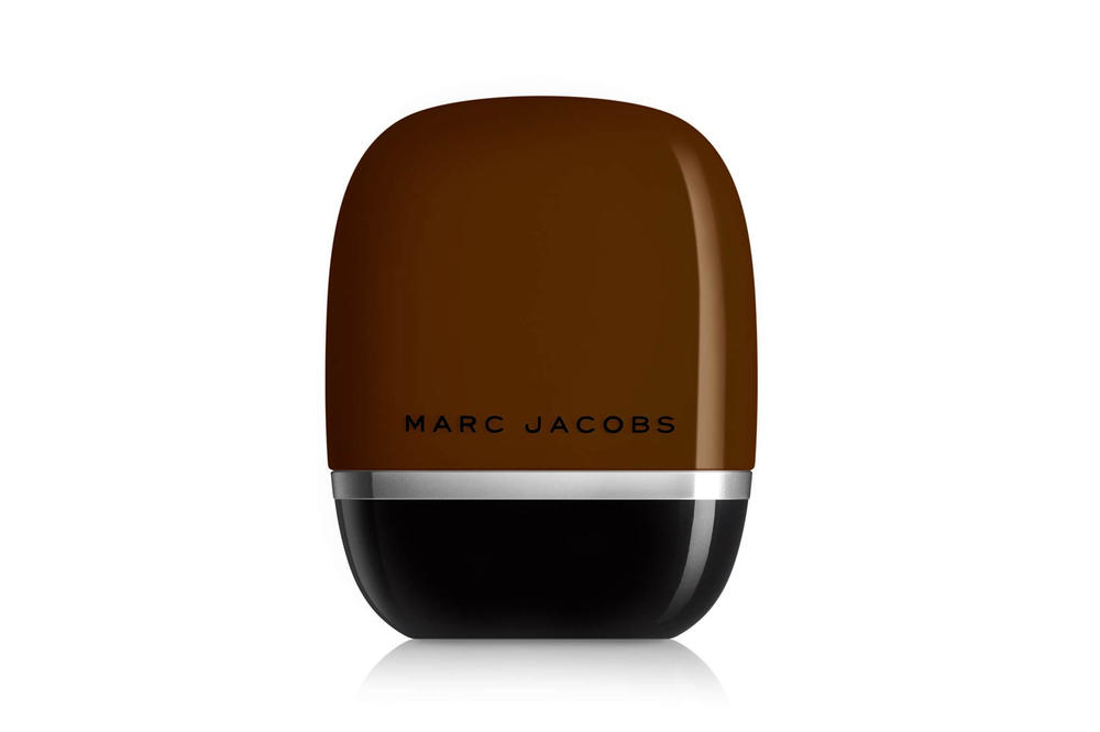 Marc Jacobs Beauty Shameless Foundation Deep R590