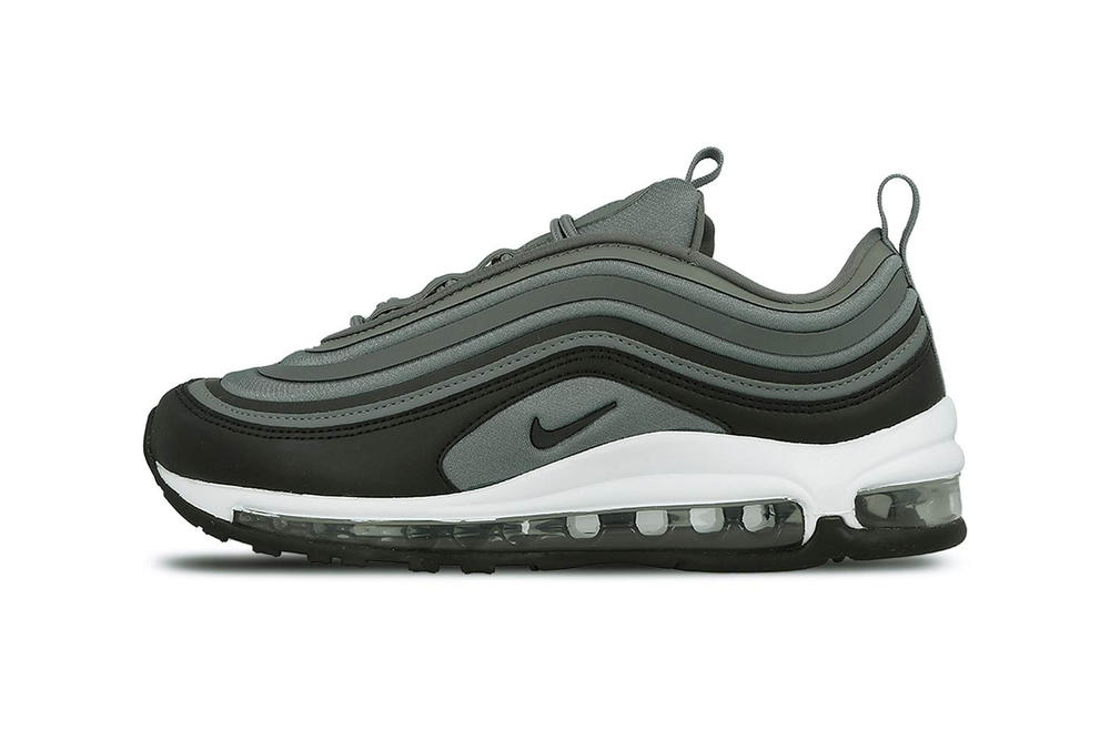 Nike Air Max 97 Ultra Cool Grey