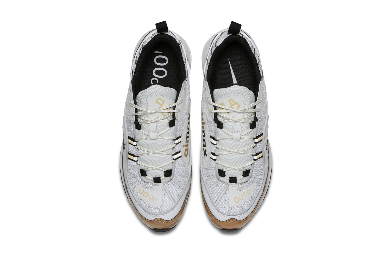 brand new 05103 15b37 Nike Air Max 98