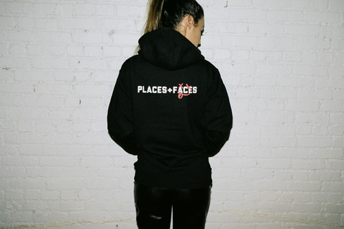 e00decd1a The Places+Faces x Saintwoods Capsule Collection Is Finally Here