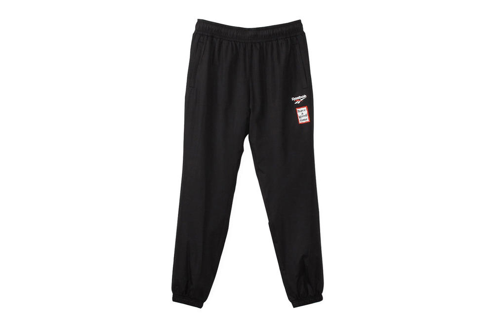 have a good time x Reebok Collection Sweatpants