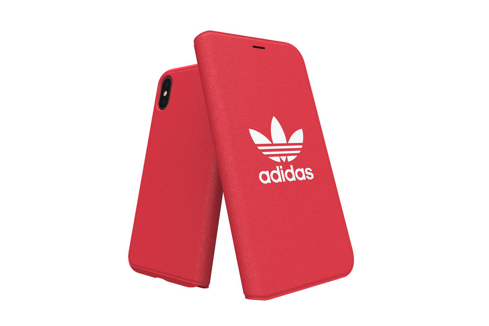 adidas originals apple iphone 6 6s 7 8 plus x cases xbyo eqt adicolor beach floral