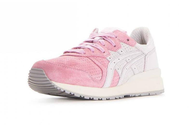 ASICS Onitsuka Tiger Ally Parfait Pink