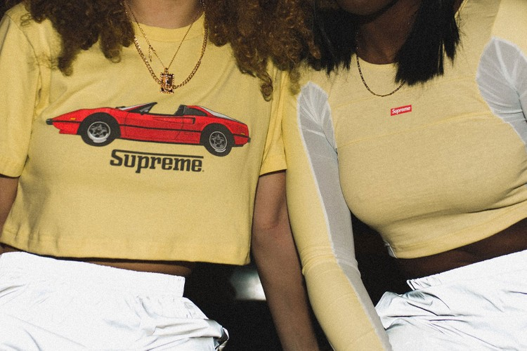 e1414c8c4 Here Are 10 Women-Run Streetwear Brands You Need to Know