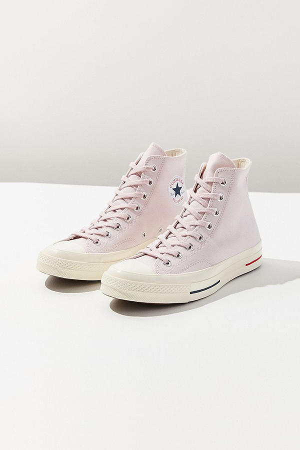 Converse Chuck Taylor All Star '70 Rose