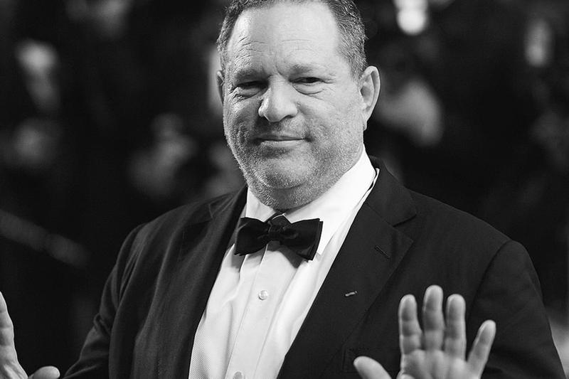 Harvey Weinstein's Company Files for Bankruptcy Hollywood Time's Up Me Too Sexual Assault Harassment Movement Legal Action Media