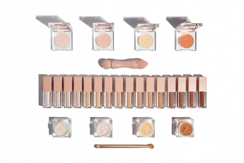 Kim Kardashian KKW Beauty Concealer Kits Release Info Price