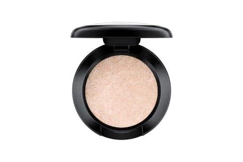 MAC Throwback Eyeshadow Goldbit