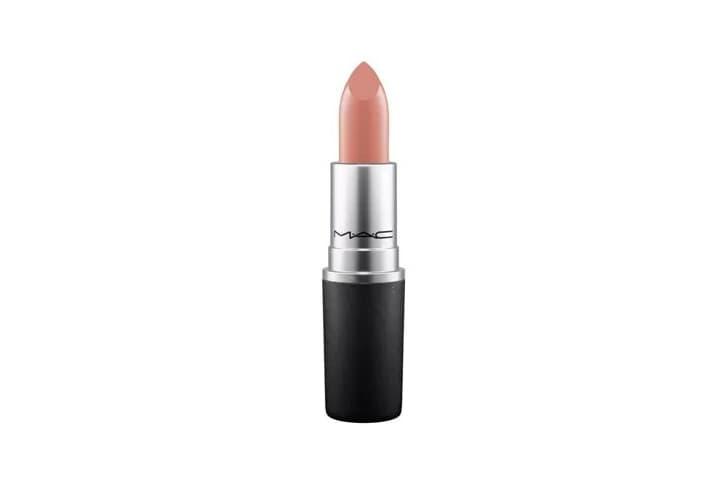 MAC Throwback Lipstick Shrimpton