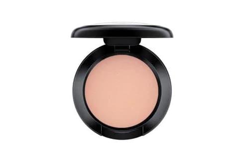 MAC Throwback Eyeshadow Tint
