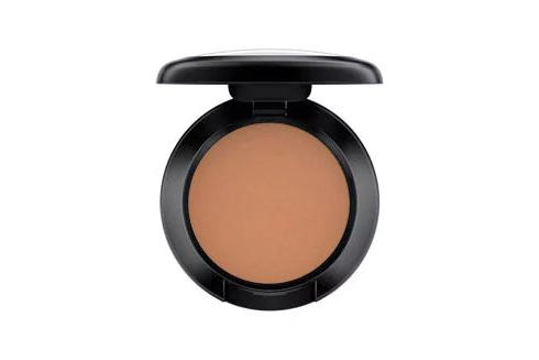 MAC Throwback Eyeshadow Uninterrupted