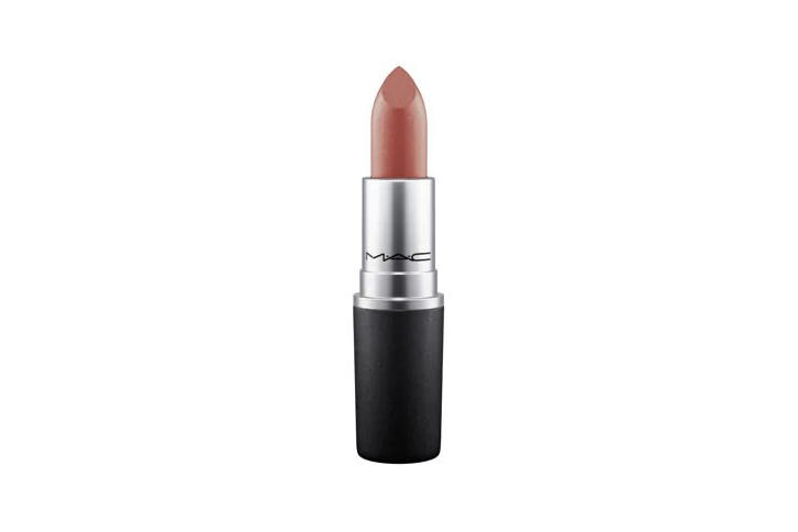 MAC Throwback Lipstick Icon
