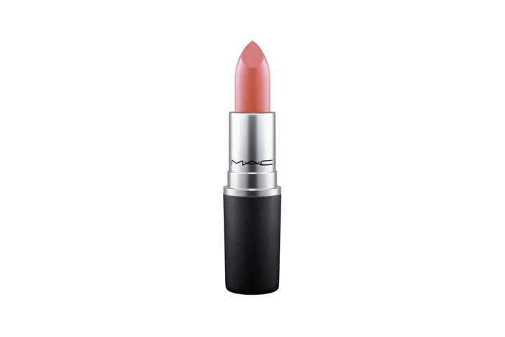 MAC Throwback Lipstick Skew