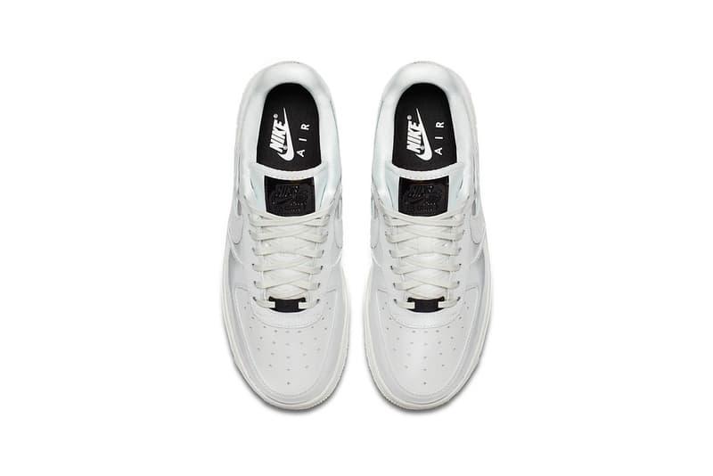 Nike Air Force 1 '07 LX Summit White