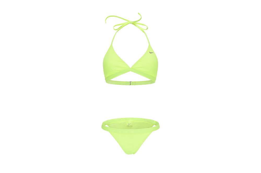 Nike Swim Spring Summer 2018 Collection