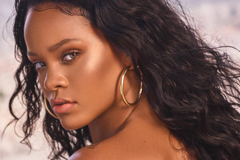 Rihanna Snapchat Domestic Abuse Violence Ad Chris Brown Slap Apology Ignorance Social Media Apps