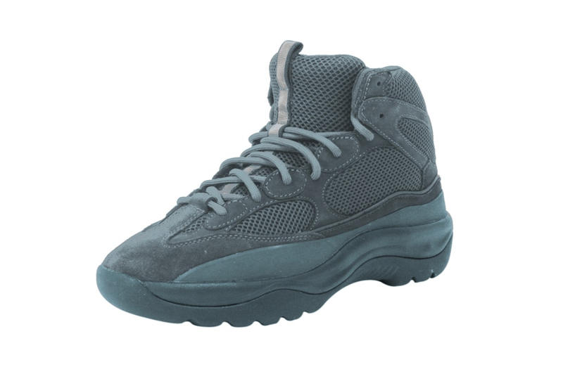 d06d6d375f938 YEEZY Desert Rat Boot in Blue Steel and Forest