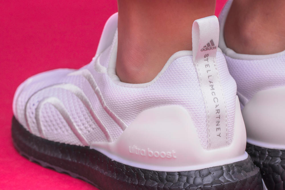 adidas by stella mccartney ultraboost uncaged primeknit