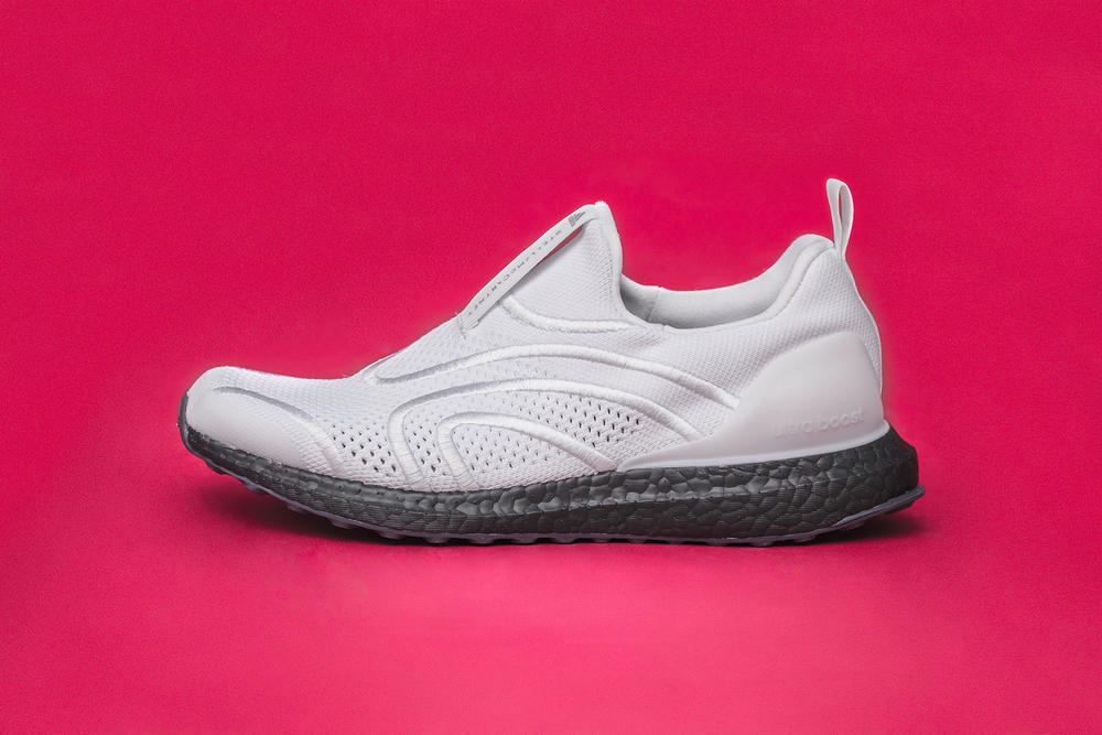 45eb6cbbd adidas by stella mccartney ultraboost uncaged primeknit