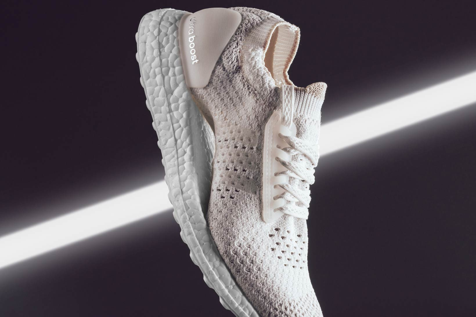 adidas UltraBOOST X Clima Arrives in