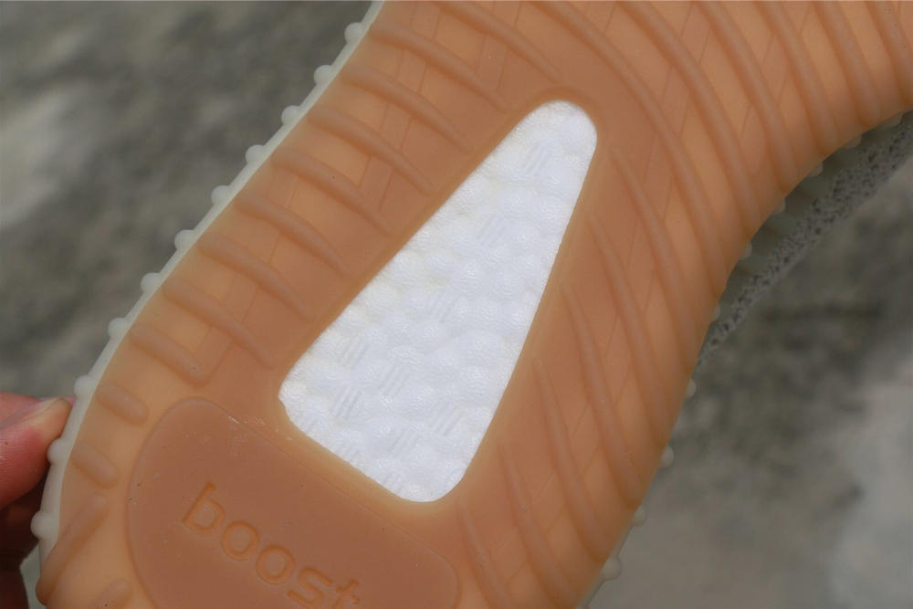 adidas Kanye West YEEZY BOOST 350 V2 Sesame