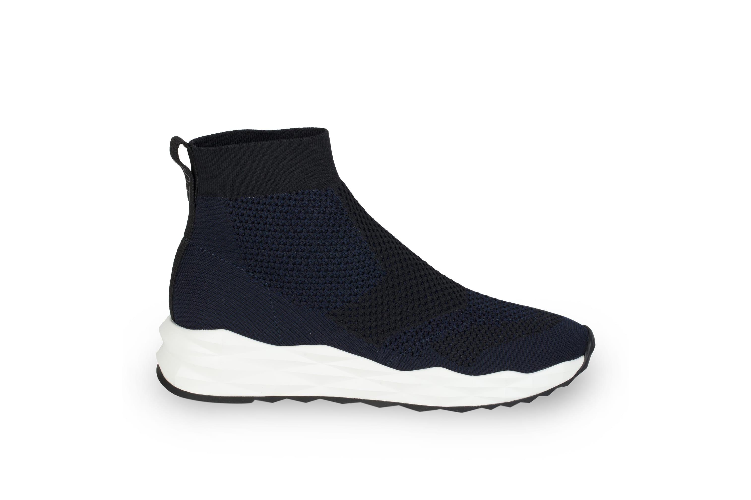 Balenciaga Triple-S Sneaker Rip-Off