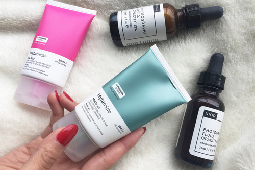 baede08c3e5130 Beauty Brand Deciem May Be Leaving the Shelves of Sephora Soon