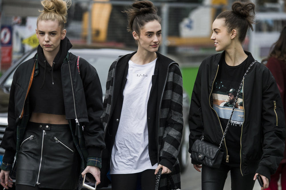 Least Transparent Fashion Brands Chanel Fashion Revolution