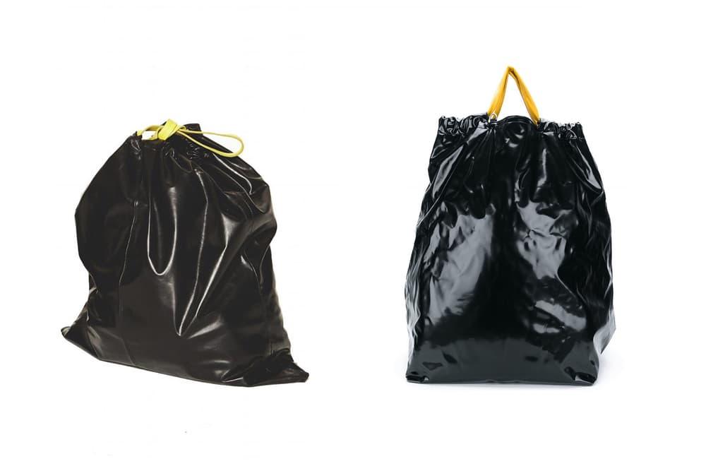 MM6 Maison Margiela Rip-Off Brand Diet Prada Called Out Copy Design