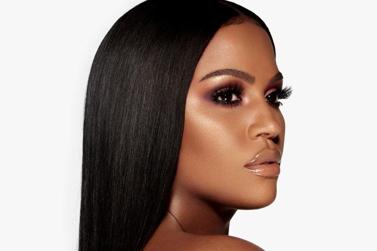 Makeup Shayla Hypebae