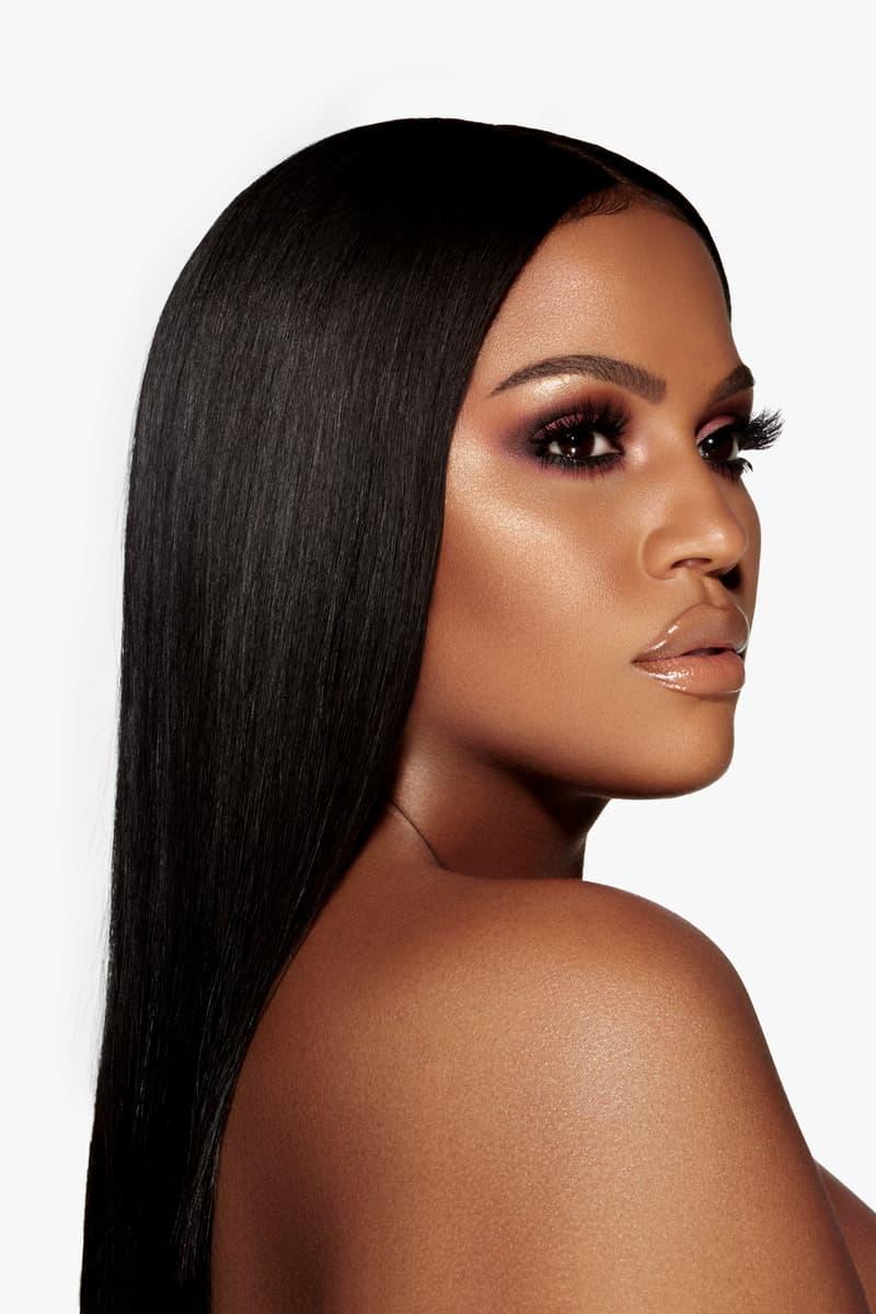 Makeupshayla X Colourpop Launch Makeup Collection Hypebae