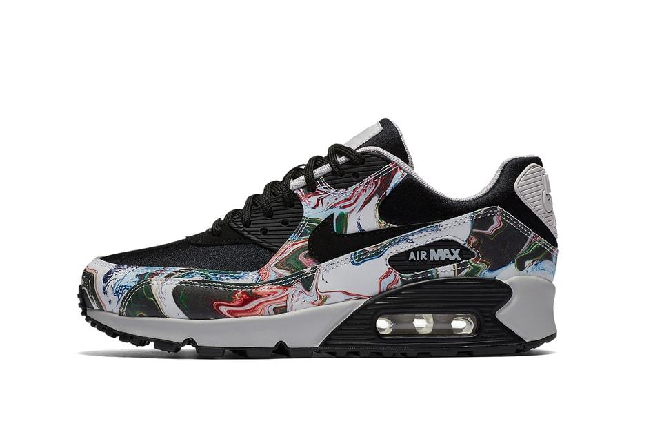 bacca0ead039 Nike Air Max 90