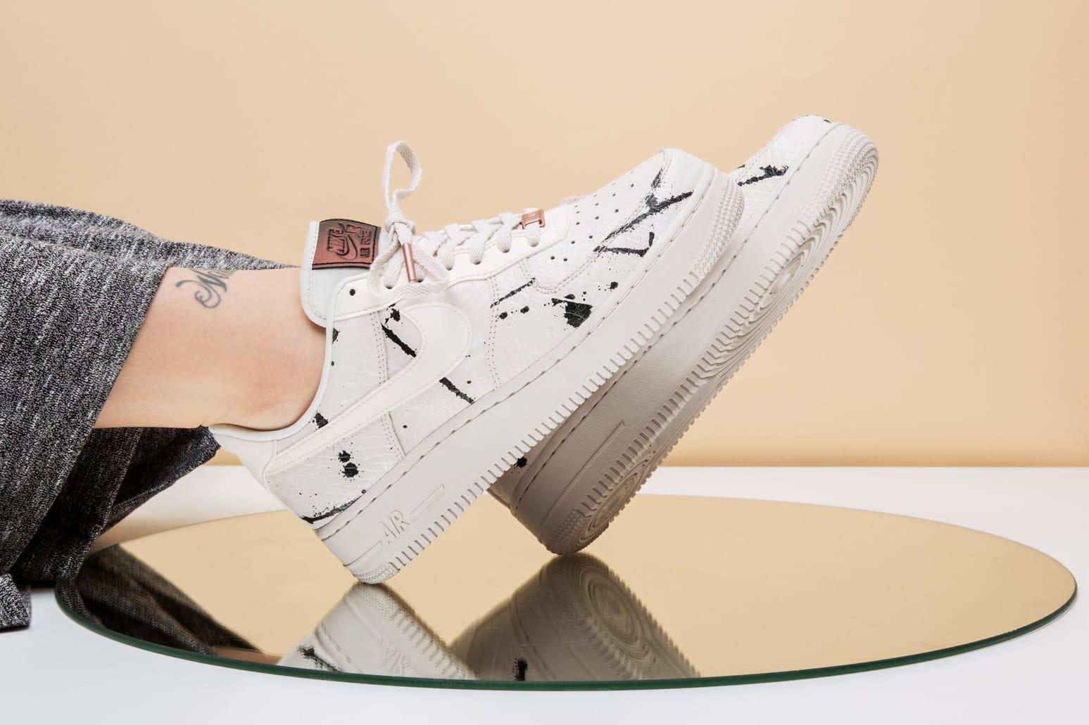 adidas Originals Court Vantage Pastel