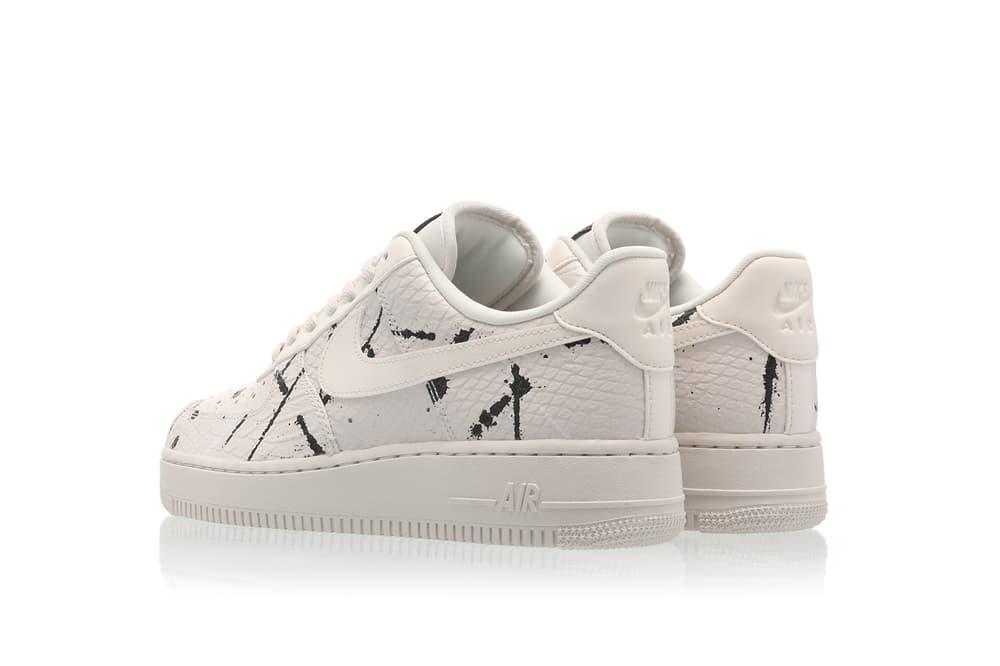 7e788b6450113e Nike Air Force 1