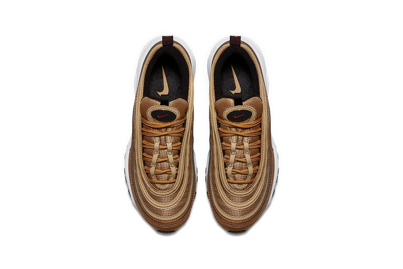af7599bdb4 Nike Air Max 97