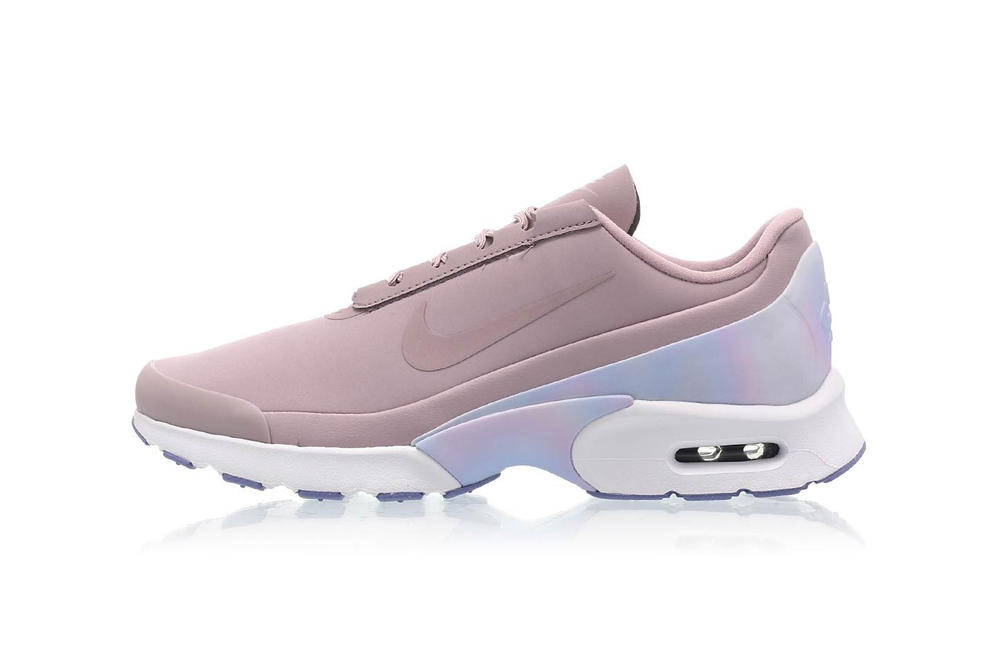 separation shoes e2679 17628 Nike Air Max Jewell Premium Elemental Rose