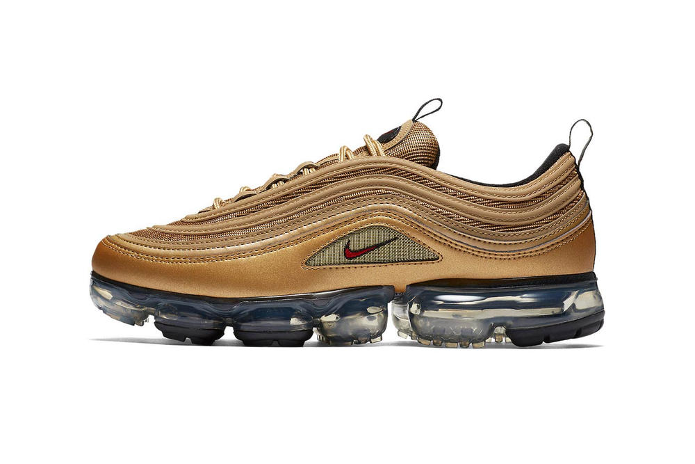 7eacbb7e905 Shop Nike Air VaporMax 97