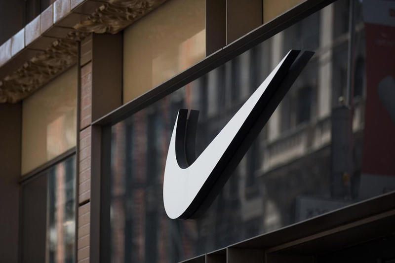 Nike HR Chief Announces Lack of Women and Minorities