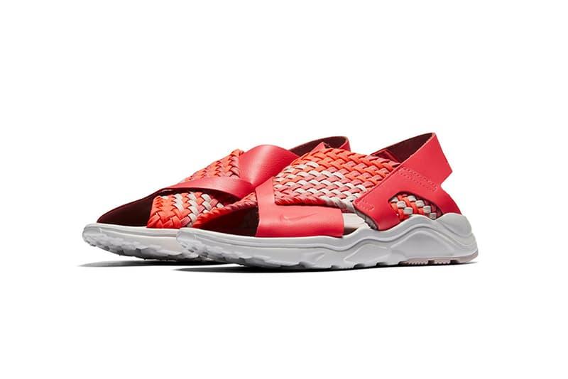 nike air huarache huarache ultra sandals