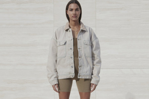 62f2368f2 YEEZY Season 6 Just Dropped an Array of Tonal Must-Haves