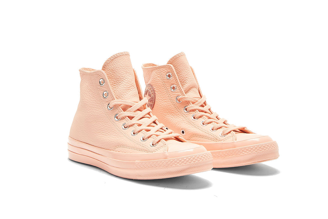 Converse Chuck Taylor All Star '70 Pale