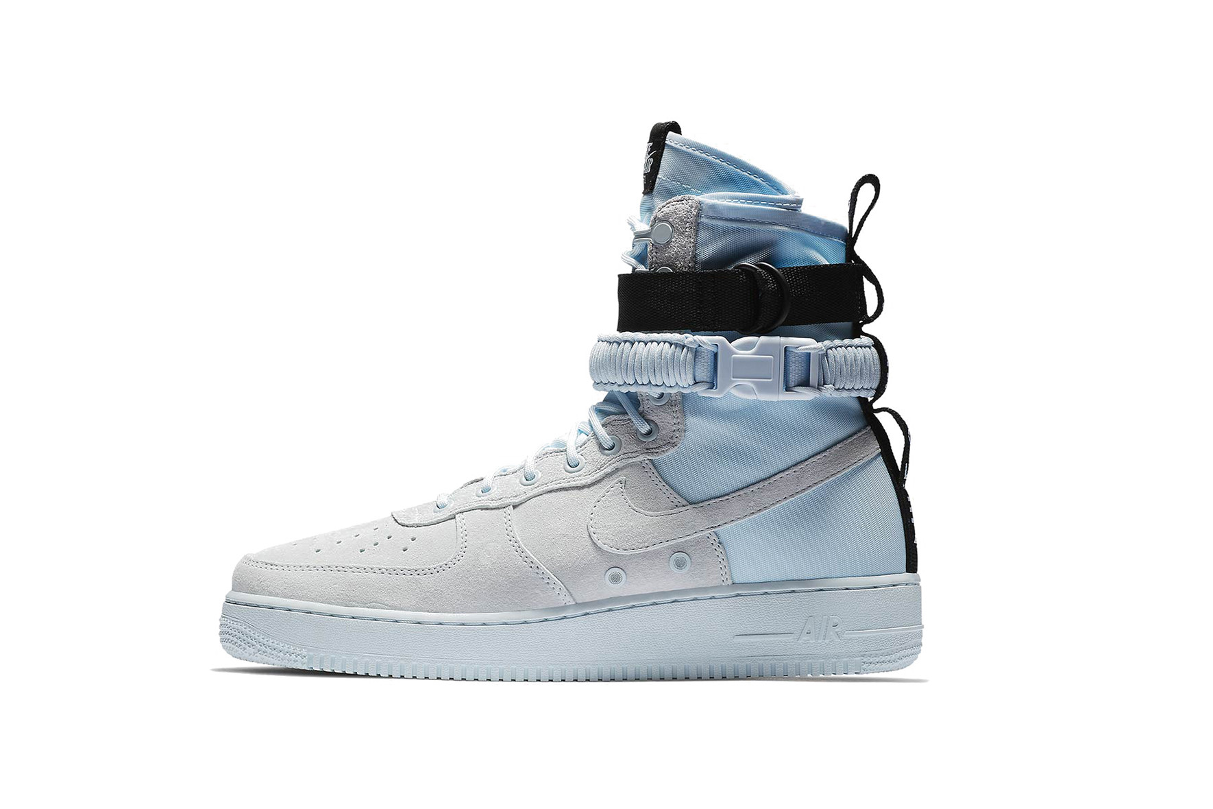 Nike Special Field Air Force 1 | HYPEBAE